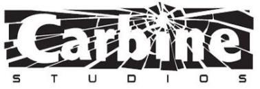carbine_studios_logo
