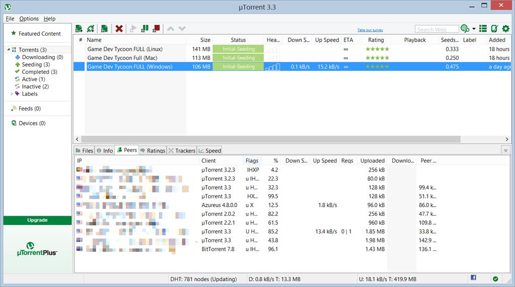 downloadingcrackedv[1]
